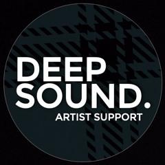 DEEP SOUND | REPOST