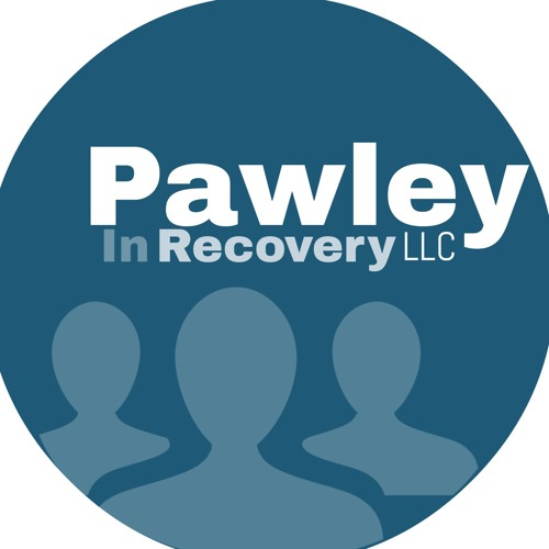 Pawley Inrecovery's avatar