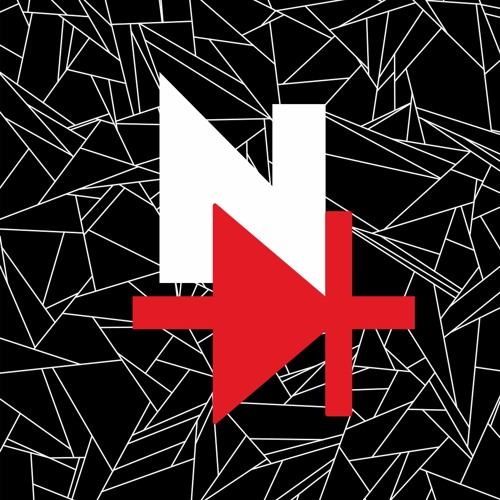 NEWDRESS's avatar