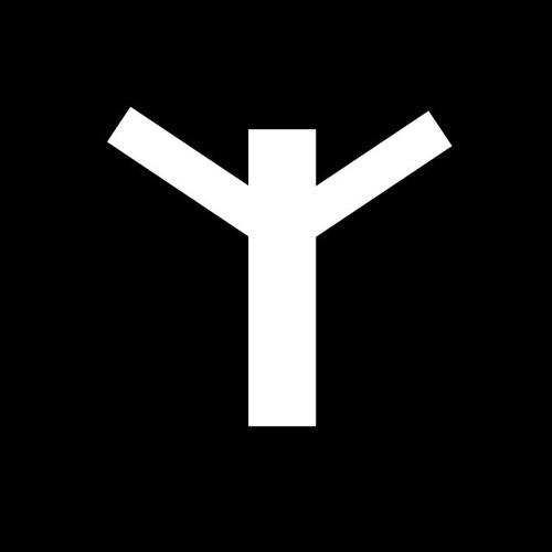 MR 191's avatar