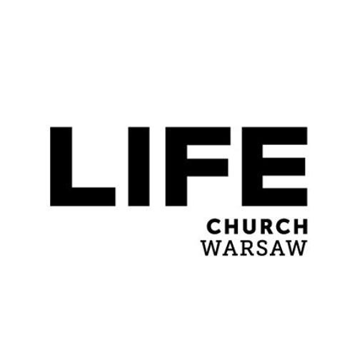 LIFE Church Warsaw's avatar