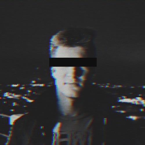Grafik's avatar