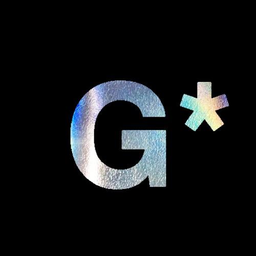 Gygez's avatar
