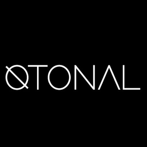 Otonal: A Composers Collaborative's avatar