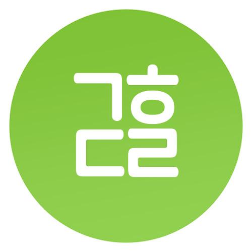 간호도리's avatar