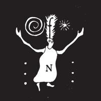 Flying Nun Records