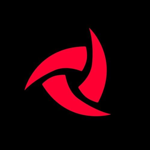 Ancore Sounds's avatar