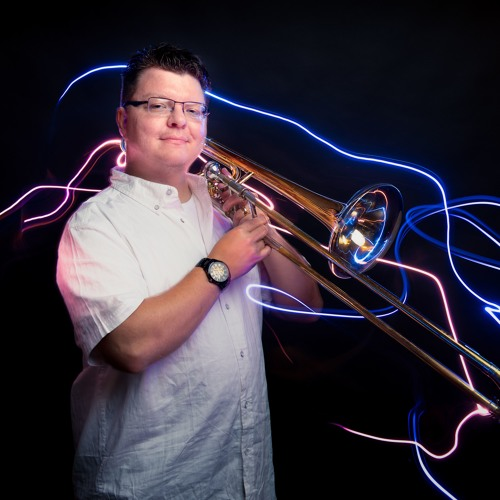 Adam Hanna - Trombone's avatar
