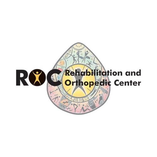 ROC SanDiego's avatar