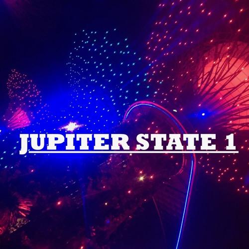 Jupiter State 1's avatar