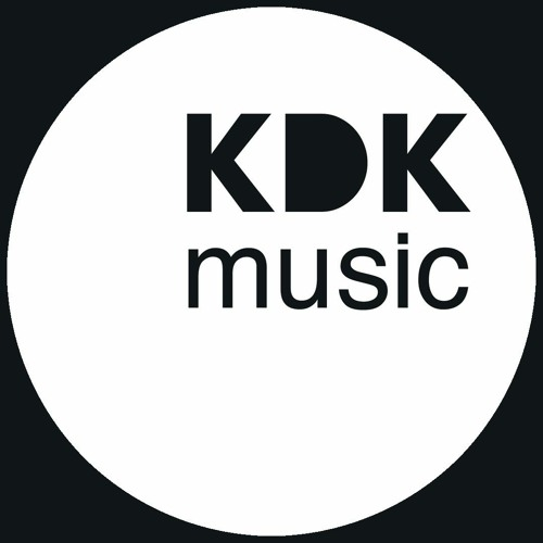 KDK Music's avatar