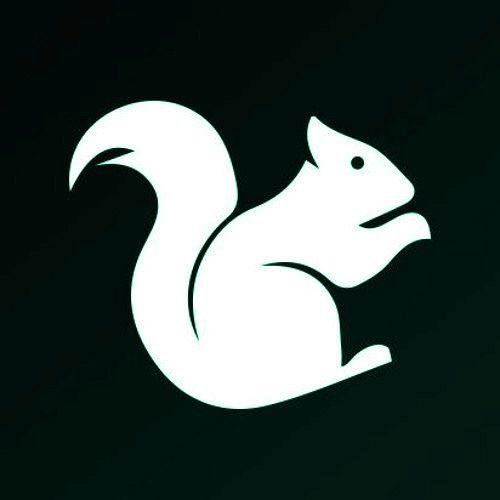 Potentialfrei & Ungefährlich 🐿's avatar