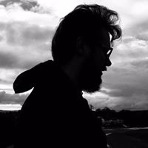 Stuart MacDonald's avatar