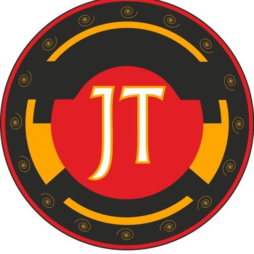 Jamatora's avatar