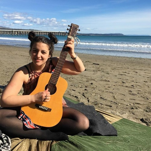Francesca Dimech's avatar