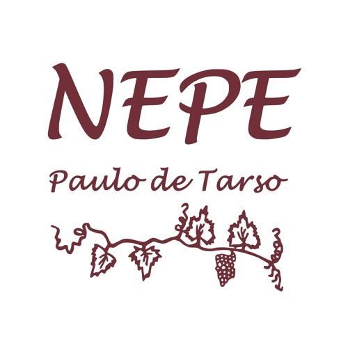 NEPE Paulo de Tarso's avatar