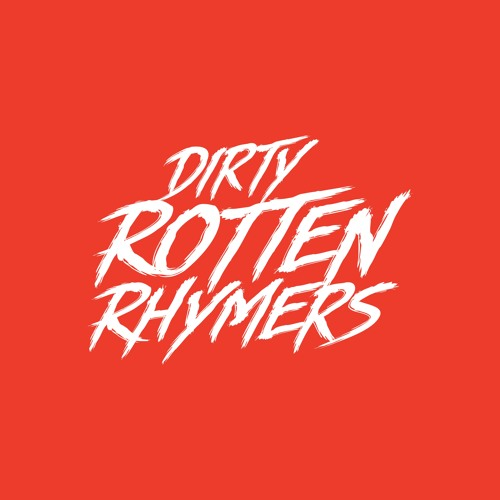 Dirty Rotten Rhymers's avatar