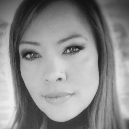 Maria Lui's avatar