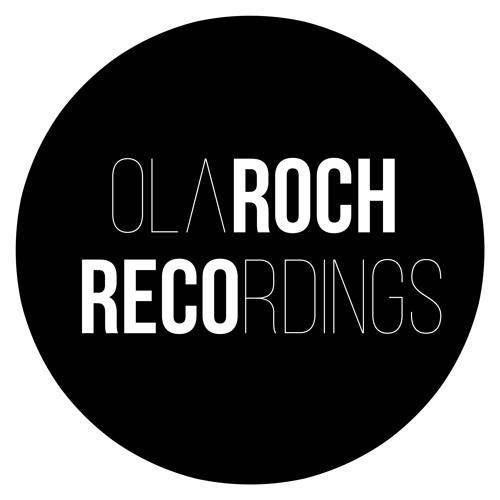 Olaroch Recordings's avatar