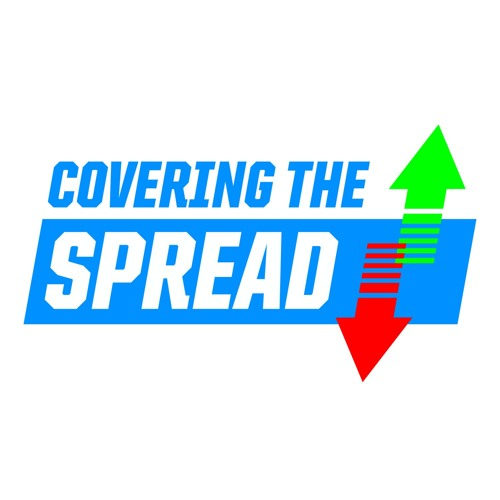 Covering The Spread's avatar
