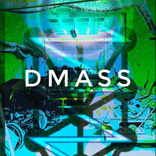 dMass's avatar