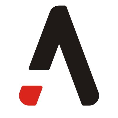 Reactiva's avatar