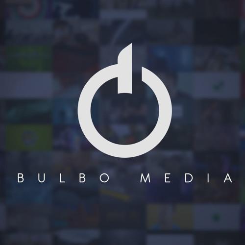 Bulbo Media's avatar