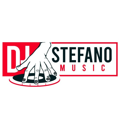 DjStefanoMusic.com's avatar