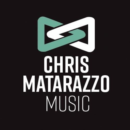 Chris Matarazzo Music's avatar