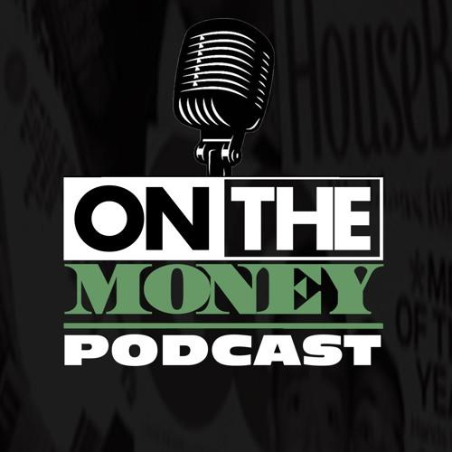 On The Money Podcast's avatar