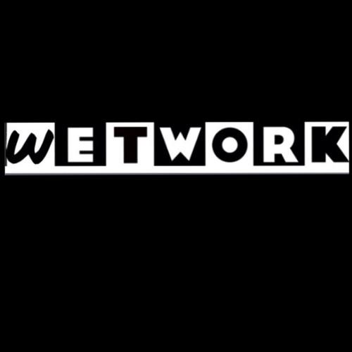 DJ WETWORK's avatar