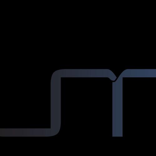 numu's avatar