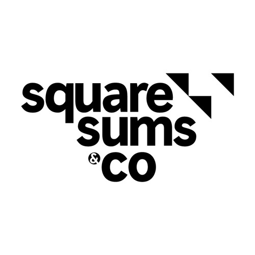 squaresums.co's avatar