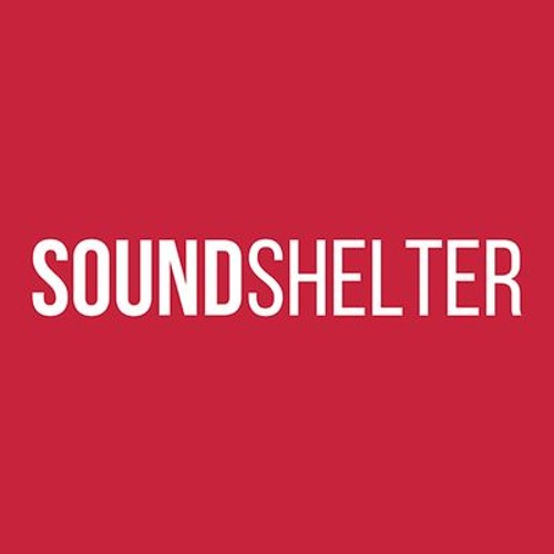 Sound Shelter's avatar