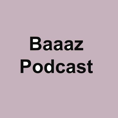 #3 Boerkaverbod | Annelies Moors & Ibtissam Abaaziz