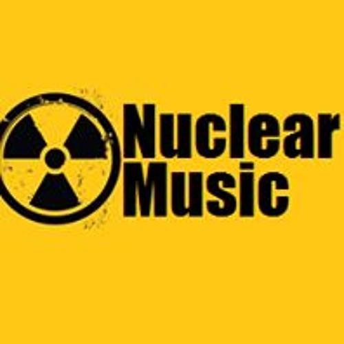 NuclearMusicPro's avatar