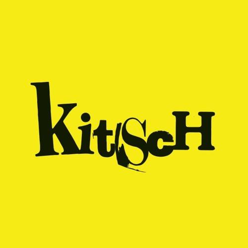 DJKITSCH's avatar