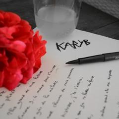 Karyb