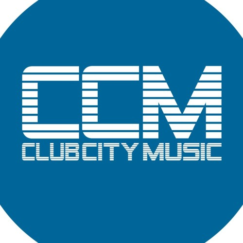 CLUBCITY Music Songs