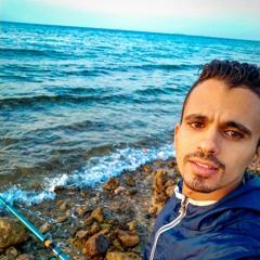 Mahmoud Alim