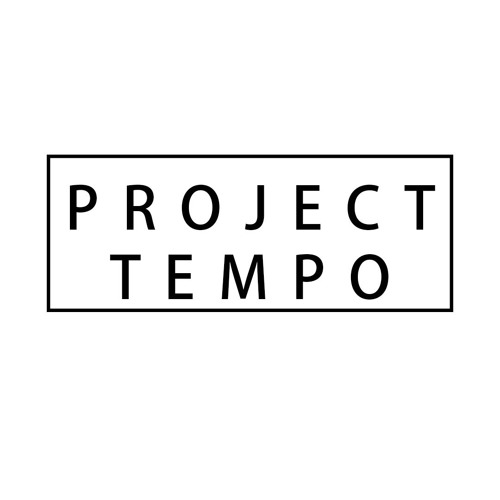 Project Tempo's avatar