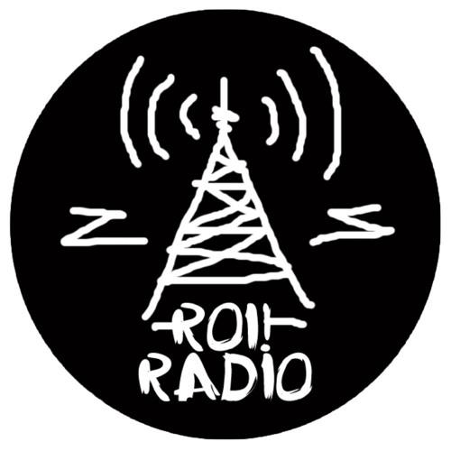 ROI! Radio's avatar