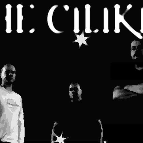 The Cilikis's avatar