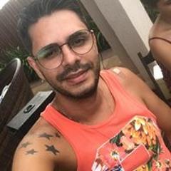 Jhonny Lima