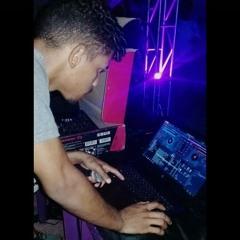 DJ JACARE