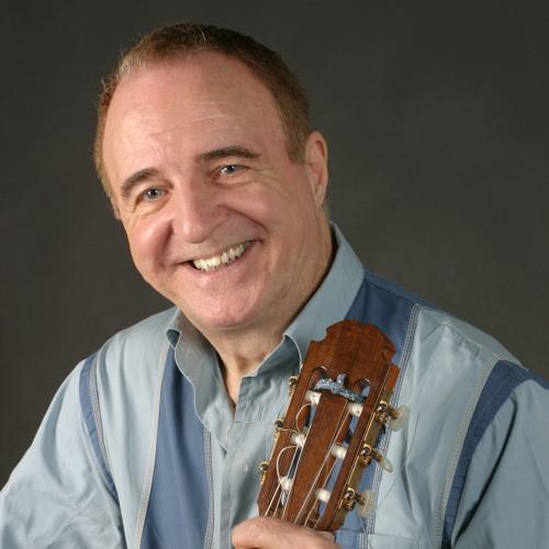 Guy MENEY Auteur-Compositeur's avatar