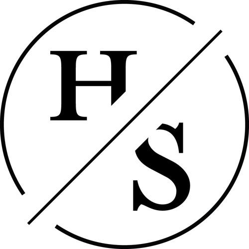 HOTSTREETS's avatar
