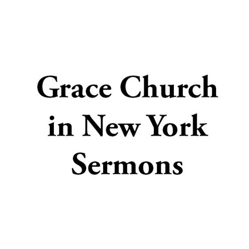 Grace Church in New York's avatar