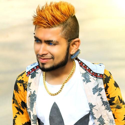 🔥DJ Mehul Kapadia🔥's avatar