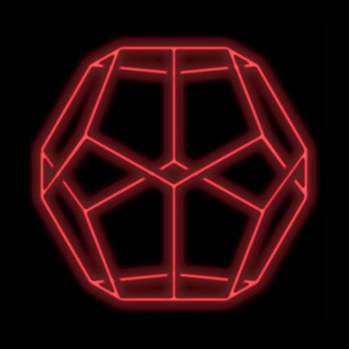 Neon Exdeath's avatar